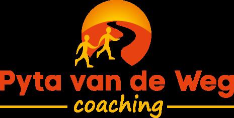 Logo Pyta van de Weg Coaching